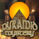 Pyramid Mystery Solitaire 1.2.2 (Mod)
