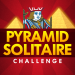 Pyramid Solitaire Challenge 5.4.1 (Mod)