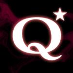 Q 2.10.11 (Mod)