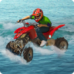 Quad Bike Games Offroad Mania: Free Games 2020 1.0 (Mod)