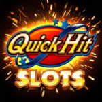 Quick Hit Casino Games – Free Casino Slots Games 2.5.24 (Mod)