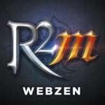 R2M  1.1.7 (Mod)