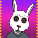 RABBITHEADD – Best Horror Survival in the House 1.11 (Mod)