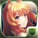 盾の勇者の成り上がり RERISE  1.4.0 (Mod)