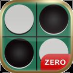 REVERSI ZERO free classic game  3.0.0 (Mod)