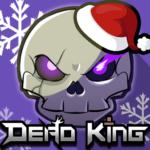 데드킹 : 언데드 키우기 RPG 0.55 (Mod)