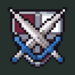 길드키우기RPG  3.8.54 (Mod)