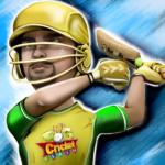 RVG Cricket Clash 🏏 PVP Multiplayer Cricket Game 1.1 (Mod)
