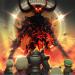Raid Manager v.1.8.199 (Mod)