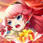 Rainbow Story: Fantasy MMORPG 1.2.8.48 (Mod)