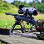 Range Master: Sniper Academy  2.1.6 (Mod)