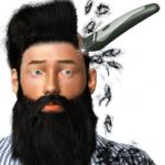 Real Haircut Salon 3D  1.33.1 (Mod)