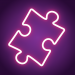 Relax Jigsaw Puzzles  2.1.5 (Mod)