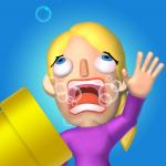 Rescue Them 3D 1.1.0 (Mod)