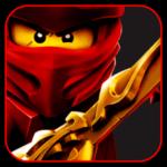Revolution Ninja Super 3.0 (Mod)