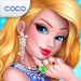 Rich Girl Mall – Shopping Game 1.2.1 (Mod)
