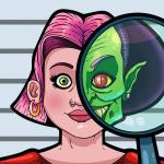 Riddle Master 2.9.1 (Mod)