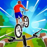 Riding Extreme 3D  1.43 (Mod)