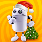 Robo Quiz – free offline trivia AI brain test game 1.5.3 (Mod)