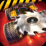 Robot Fighting 2 – Minibots & Steel Warriors 2.6.1 (Mod)