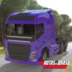Rotas Do Brasil Simulador 0.9.0 (Mod)