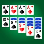 Royal Solitaire Free: Solitaire Games 2.7 (Mod)