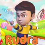 Rudra game boom chik chik boom magic : Candy Fight 1.0.008 (Mod)