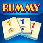 Rummy Club 1.53.0 (Mod)