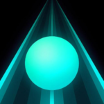 Rush 1.1.2 (Mod)