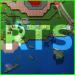 Rusted Warfare – RTS Strategy 1.14.h2 (Mod)