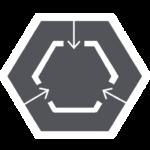 SCP – Containment Breach RUS Mobile  1.1.4 (Mod)
