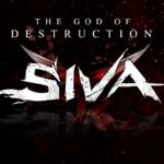 SIVA : MMO RPG  1.8.0 (Mod)