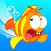 SOS – Save Our Seafish 1.3.2 (Mod)