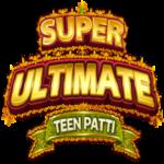 SUTP(Super Ultimate Teen Patti) 5.7 (Mod)