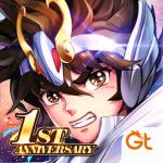 Saint Seiya Awakening: Knights of the Zodiac 1.6.46.52 (Mod)