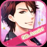 Samurai Love Ballad: PARTY 3.7.0 (Mod)