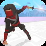 Samurai Slash : Sword Master  0.8 (Mod)