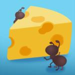 Sand Ant Farm  1.1.0 (Mod)