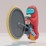 Saw Machine.io  0.9.2 (Mod)