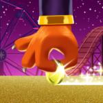 Scratch Carnival Scratch & Match Game  1.14 (Mod)