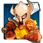 Scratch Wars 1.5.2 (Mod)