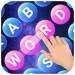 Scrolling Words Bubble – Find Words & Word Puzzle 1.0.4.106 (Mod)
