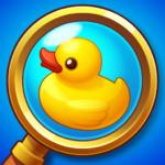 Secret Seeker 1.3 (Mod)