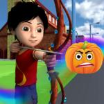Shiva Archery 1.0.9 (Mod)