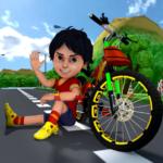Shiva Cycling Adventure  1.2.7 (Mod)