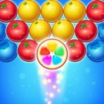 Shoot Bubble – Fruit Splash  58.0 (Mod)