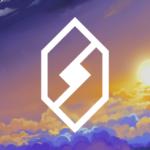 Skyweaver Private Beta (code required)  2.3.6 (Mod)