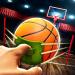 Slingshot Basketball! 1.1.1 (Mod)