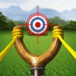 Slingshot Championship 1.3.8 (Mod)