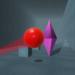 Smash Path 5.6 (Mod)